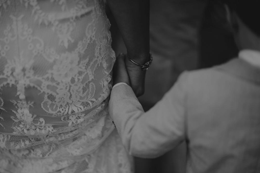 lalumondiere-outdoor-wedding_1235.jpg