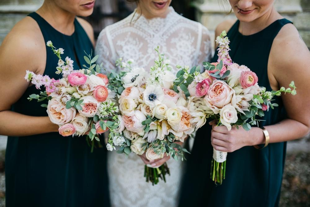 lalumondiere-outdoor-wedding_1236.jpg