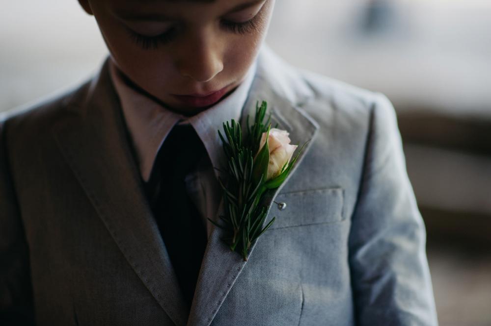 lalumondiere-outdoor-wedding_1237.jpg