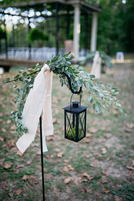 lalumondiere-outdoor-wedding_1239.jpg