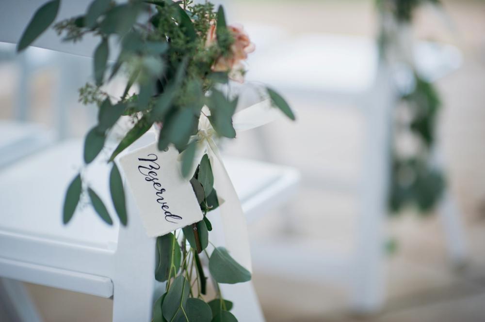 lalumondiere-outdoor-wedding_1241.jpg