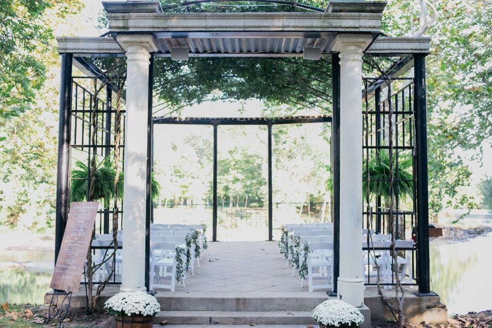 lalumondiere-outdoor-wedding_1240.jpg