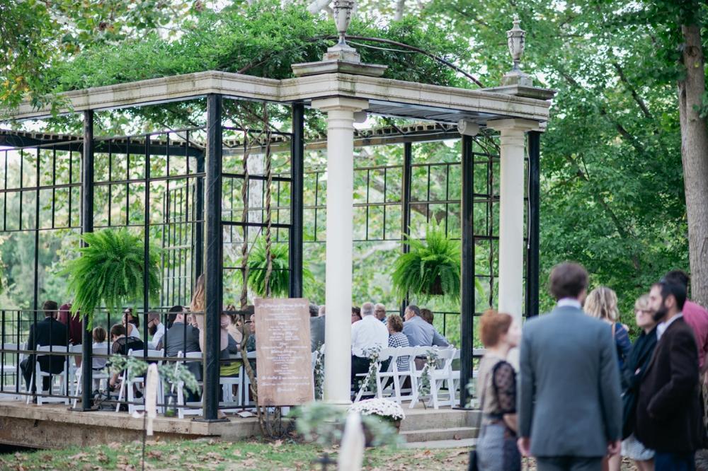 lalumondiere-outdoor-wedding_1242.jpg