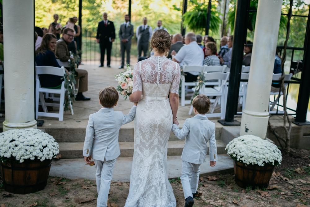 lalumondiere-outdoor-wedding_1244.jpg