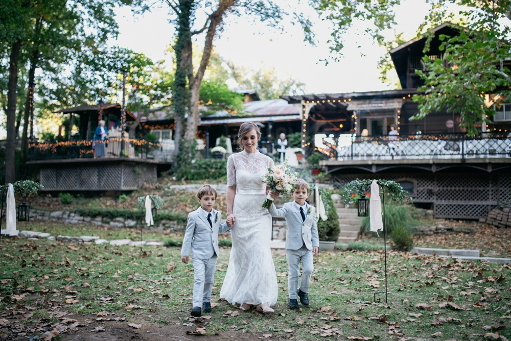 lalumondiere-outdoor-wedding_1243.jpg