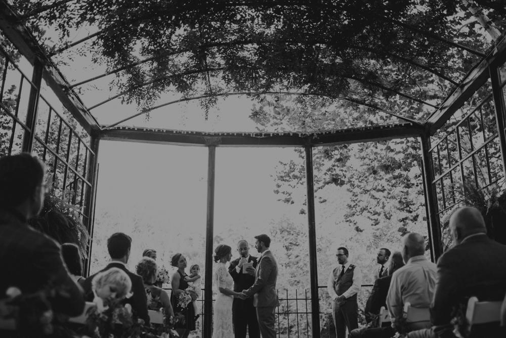 lalumondiere-outdoor-wedding_1245.jpg