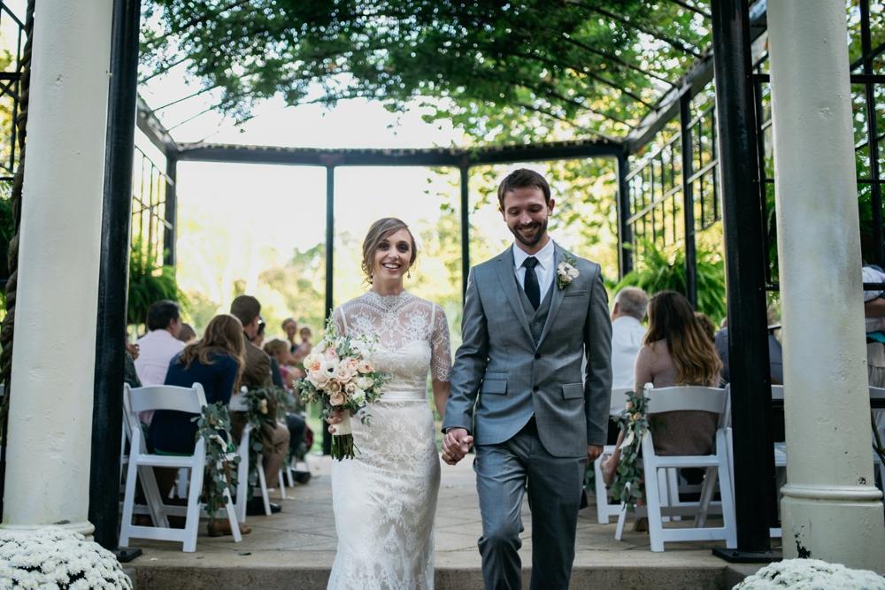 lalumondiere-outdoor-wedding_1246.jpg