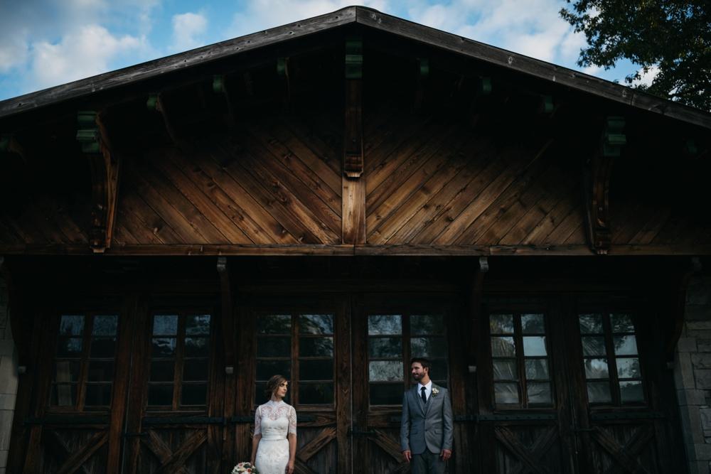 lalumondiere-outdoor-wedding_1248.jpg