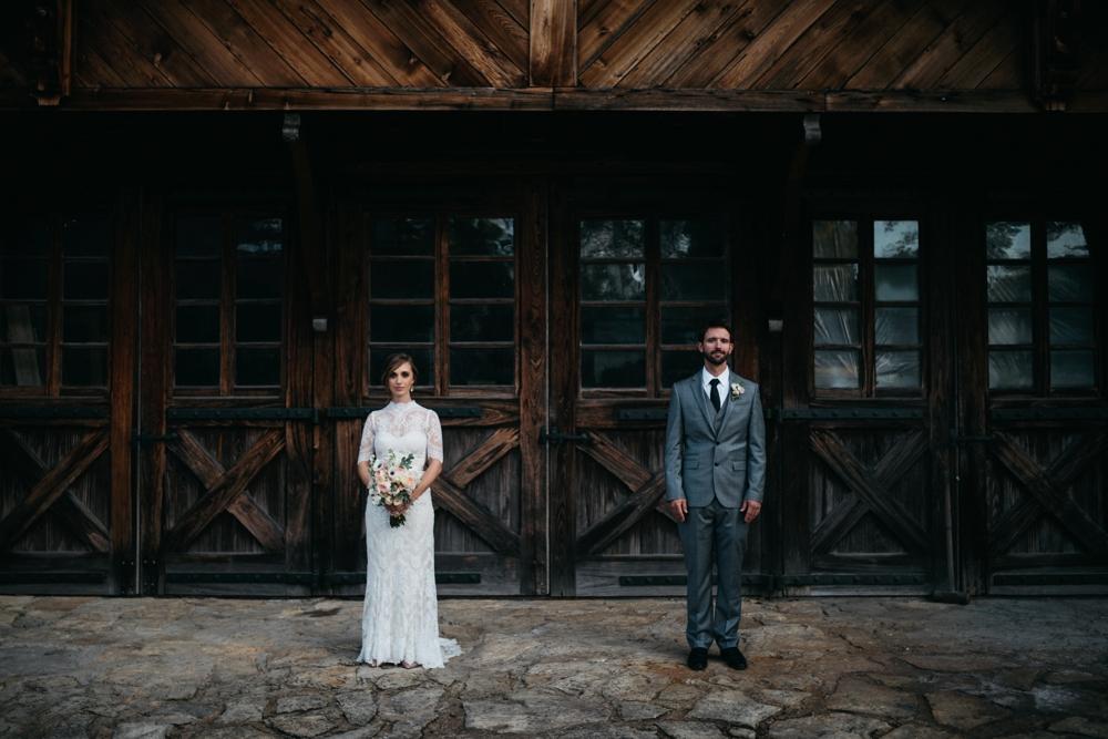 lalumondiere-outdoor-wedding_1247.jpg