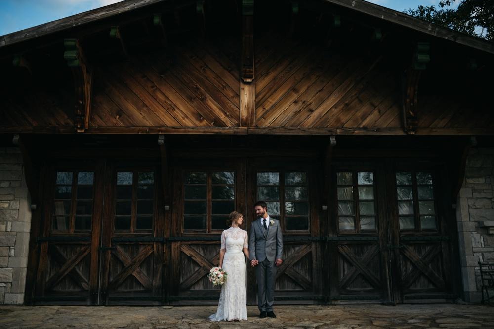 lalumondiere-outdoor-wedding_1249.jpg