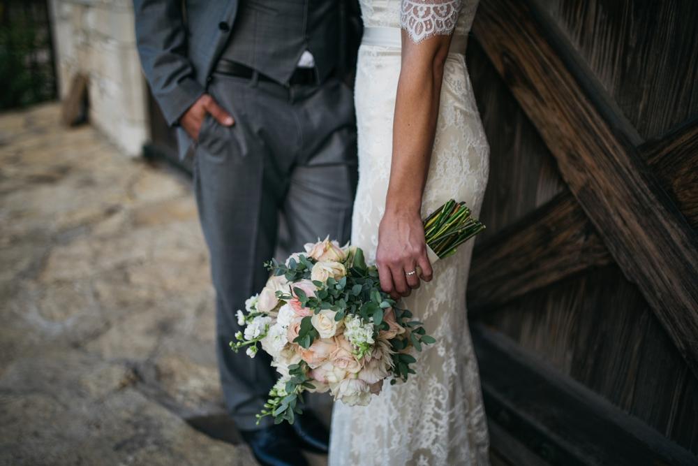 lalumondiere-outdoor-wedding_1251.jpg
