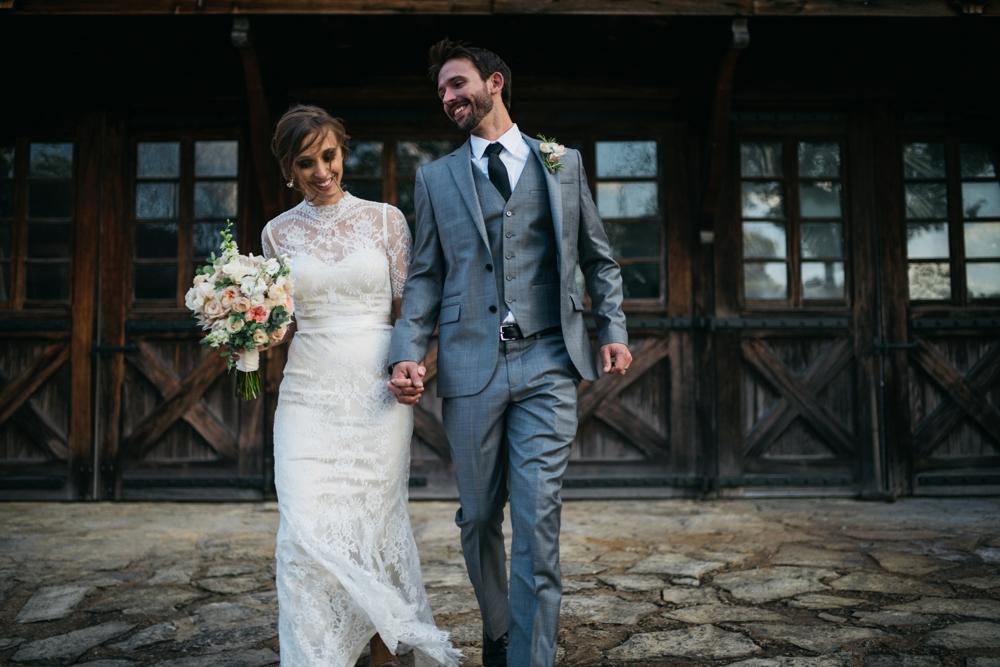 lalumondiere-outdoor-wedding_1252.jpg