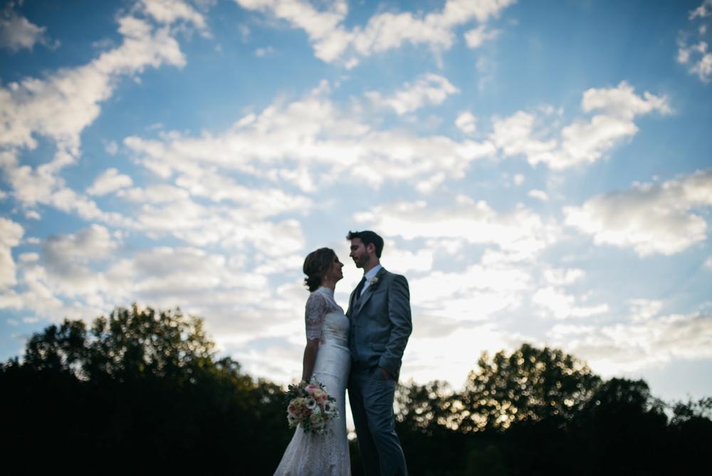 lalumondiere-outdoor-wedding_1253.jpg