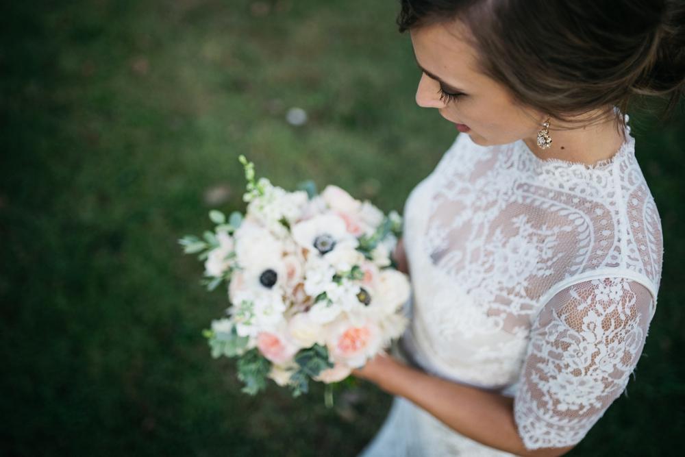 lalumondiere-outdoor-wedding_1256.jpg