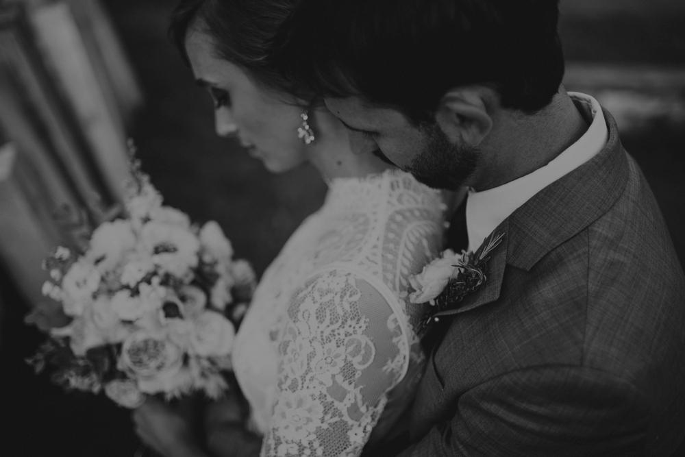 lalumondiere-outdoor-wedding_1257.jpg