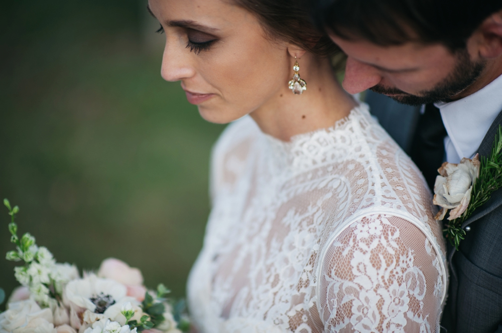 lalumondiere-outdoor-wedding_1258.jpg