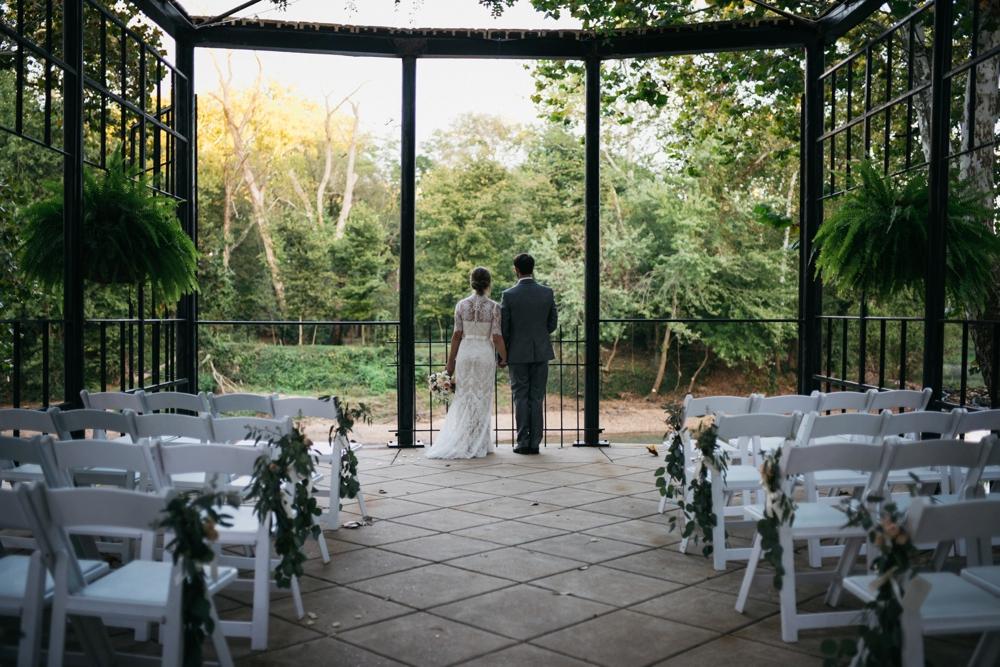 lalumondiere-outdoor-wedding_1260.jpg