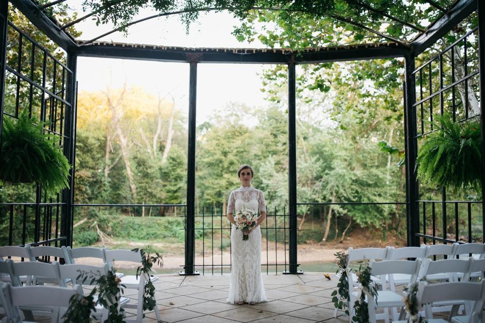 lalumondiere-outdoor-wedding_1262.jpg