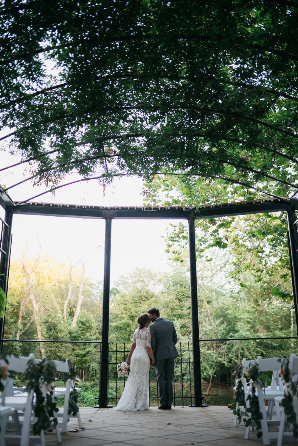 lalumondiere-outdoor-wedding_1261.jpg