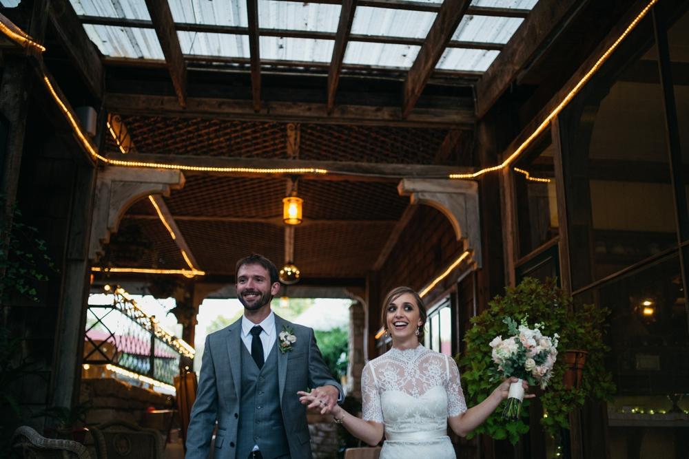 lalumondiere-outdoor-wedding_1263.jpg