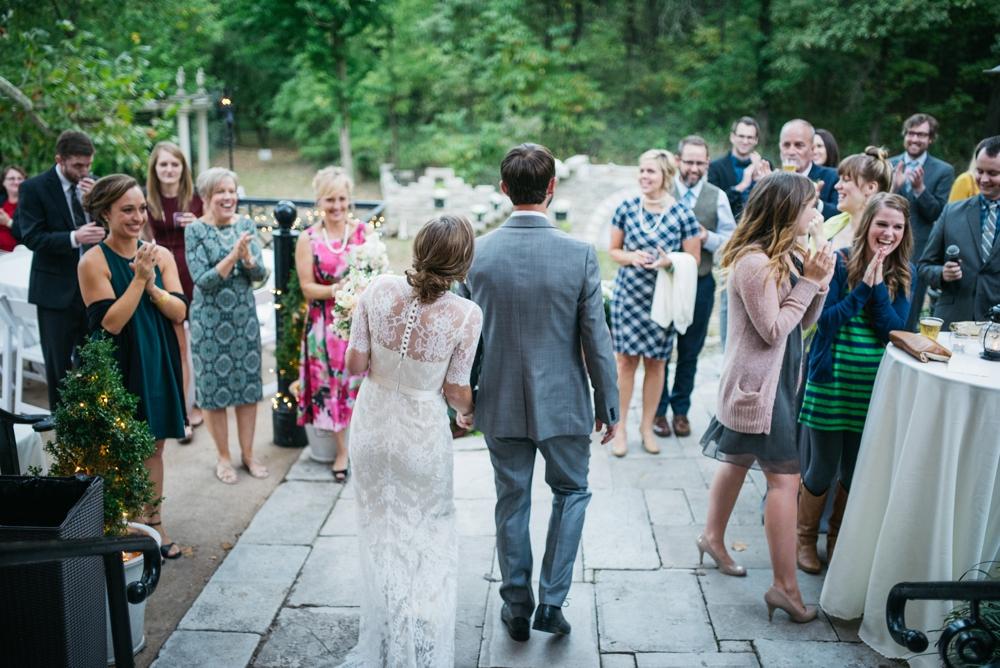 lalumondiere-outdoor-wedding_1264.jpg