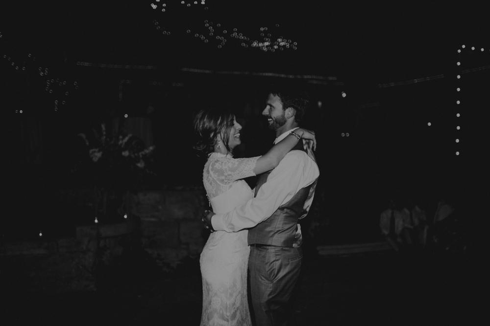 lalumondiere-outdoor-wedding_1268.jpg