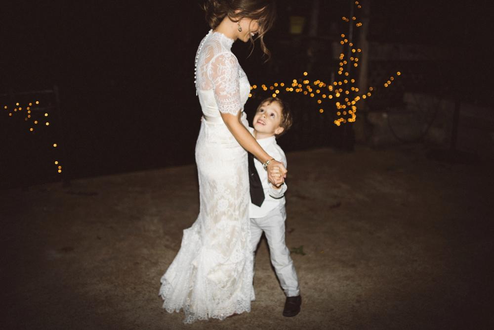 lalumondiere-outdoor-wedding_1270.jpg