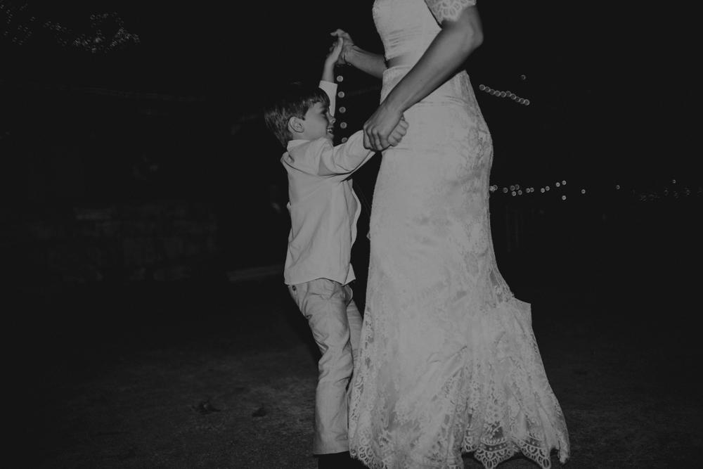 lalumondiere-outdoor-wedding_1271.jpg