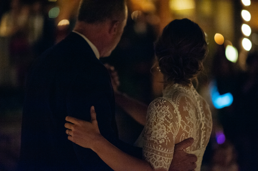 lalumondiere-outdoor-wedding_1272.jpg