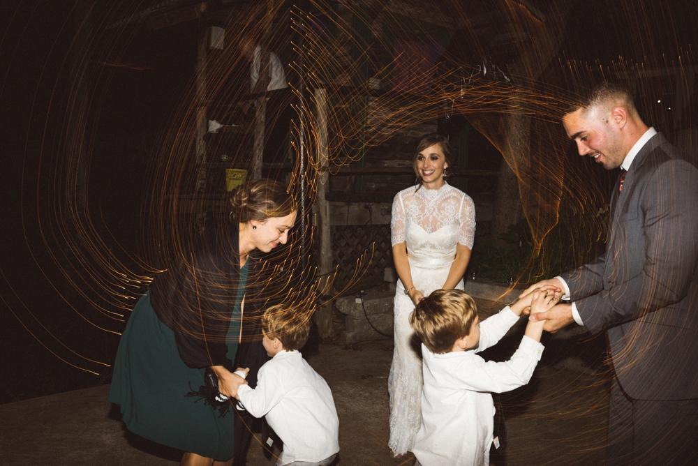 lalumondiere-outdoor-wedding_1273.jpg