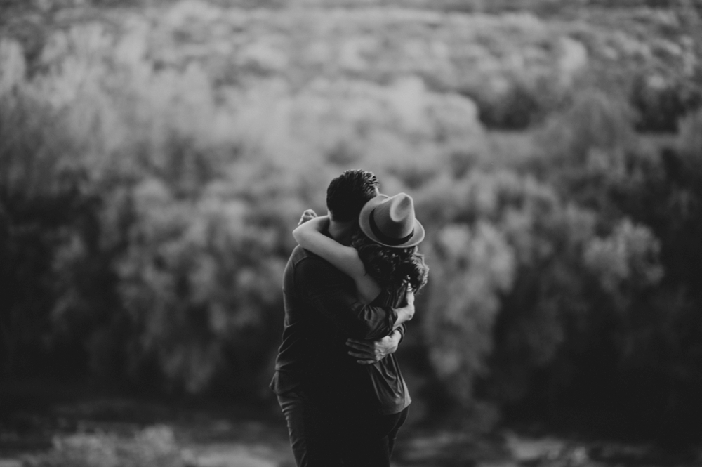 Castlewood-scenic-engagement-photos_1290.jpg