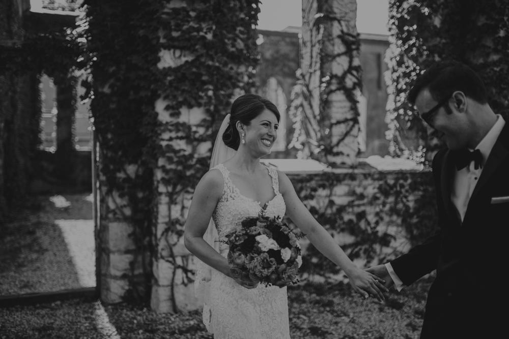 St-Louis-Zoo-Wedding_1307.jpg