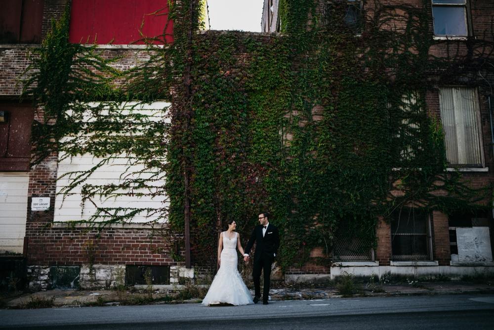St-Louis-Zoo-Wedding_1318.jpg