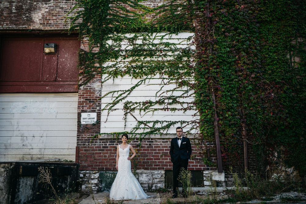 St-Louis-Zoo-Wedding_1320.jpg