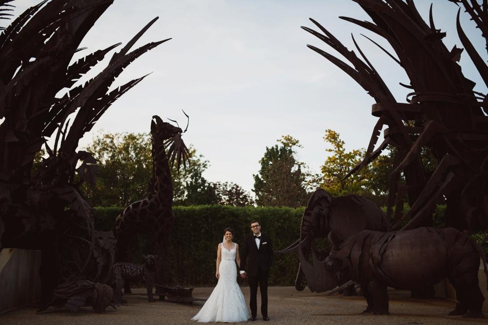 St-Louis-Zoo-Wedding_1326.jpg