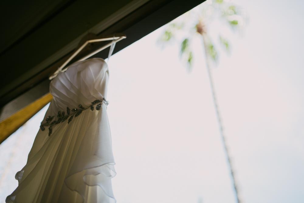 San-Juan-Capistrano-wedding-6.jpg