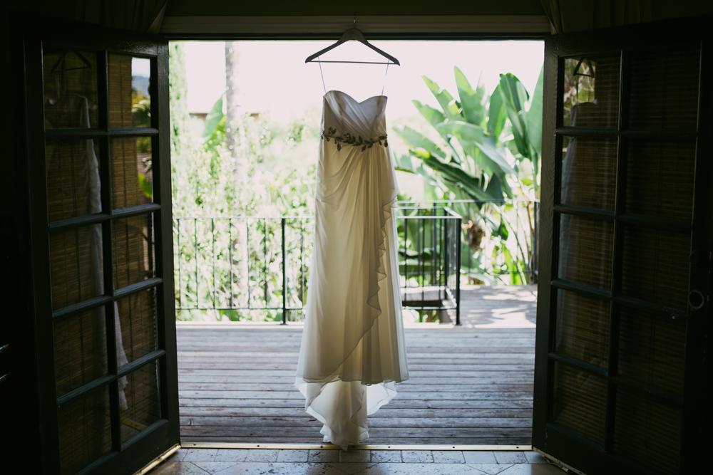 San-Juan-Capistrano-wedding-5.jpg