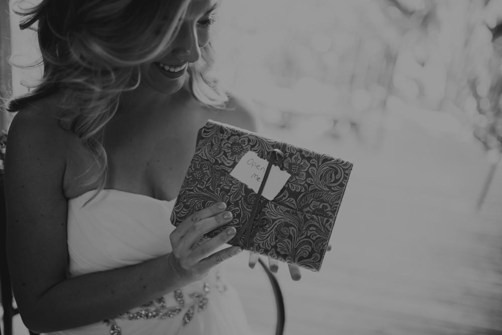 San-Juan-Capistrano-wedding-24.jpg