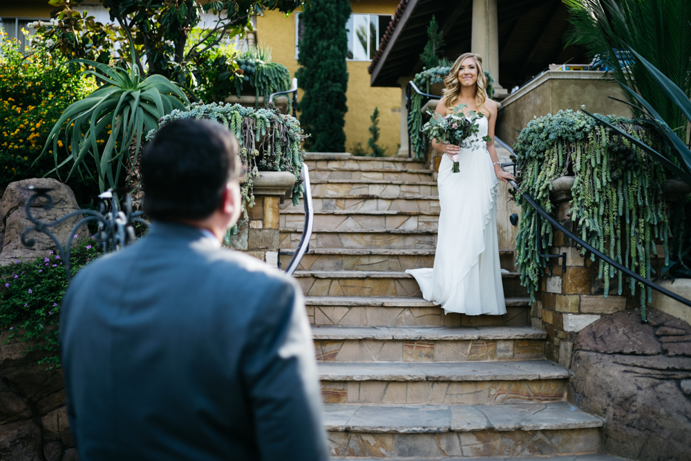 San-Juan-Capistrano-wedding-44.jpg