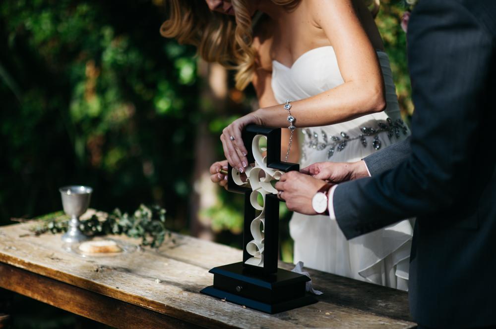San-Juan-Capistrano-wedding-52.jpg