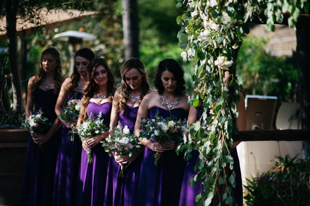 San-Juan-Capistrano-wedding-54.jpg