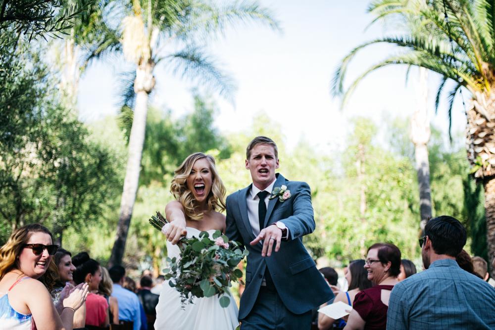 San-Juan-Capistrano-wedding-57.jpg