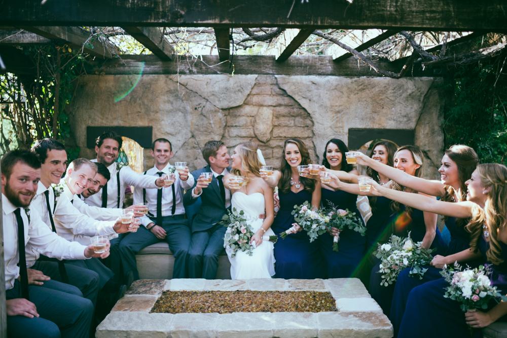 San-Juan-Capistrano-wedding-58.jpg