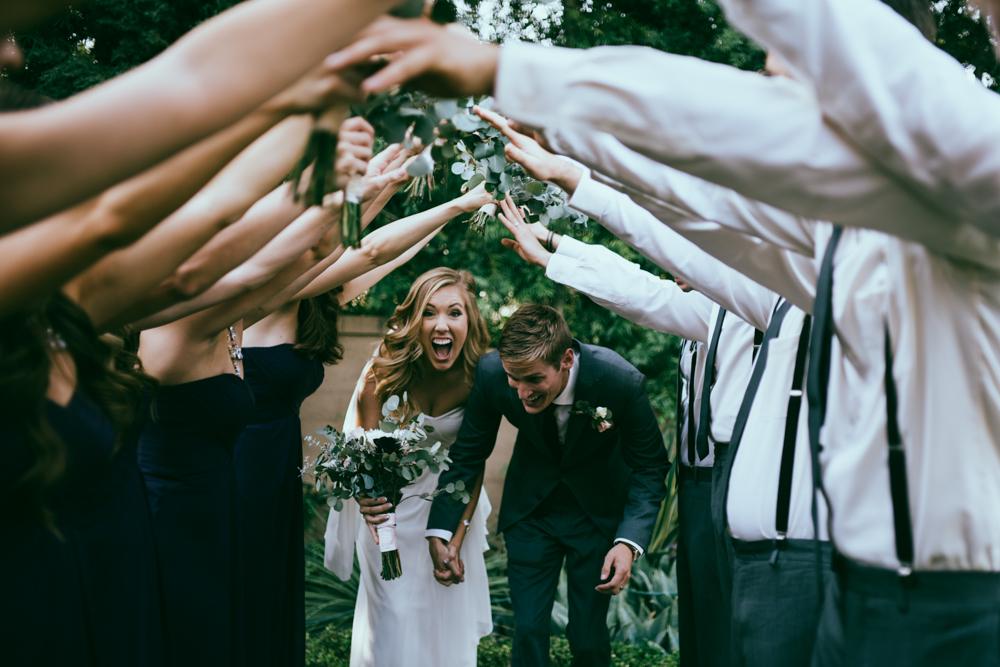 San-Juan-Capistrano-wedding-59.jpg