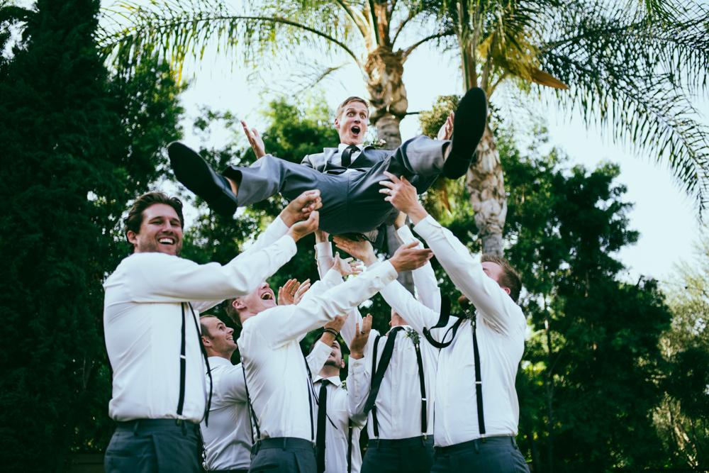San-Juan-Capistrano-wedding-61.jpg