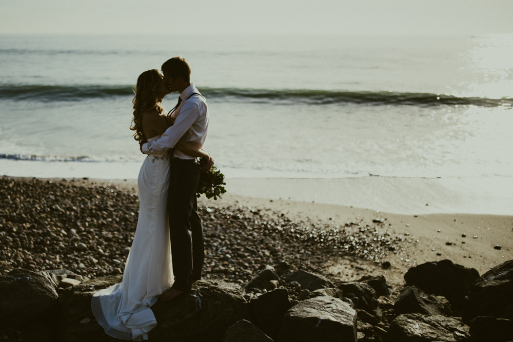 San-Juan-Capistrano-wedding-63.jpg