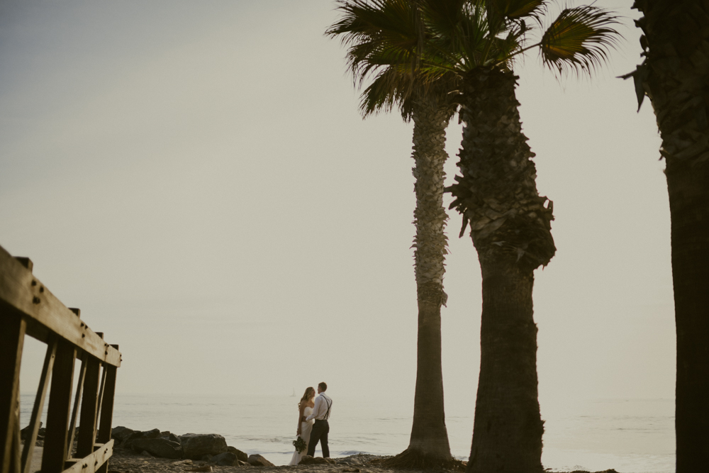 San-Juan-Capistrano-wedding-78.jpg