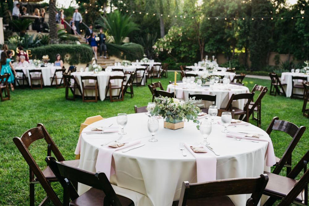 San-Juan-Capistrano-wedding-81.jpg