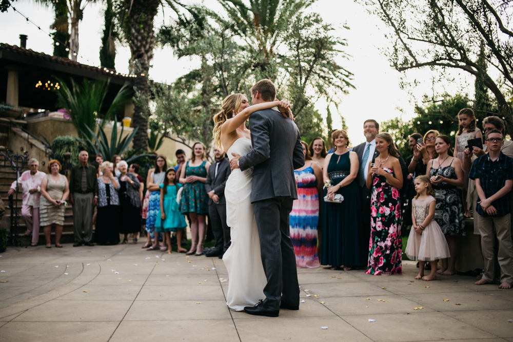 San-Juan-Capistrano-wedding-84.jpg