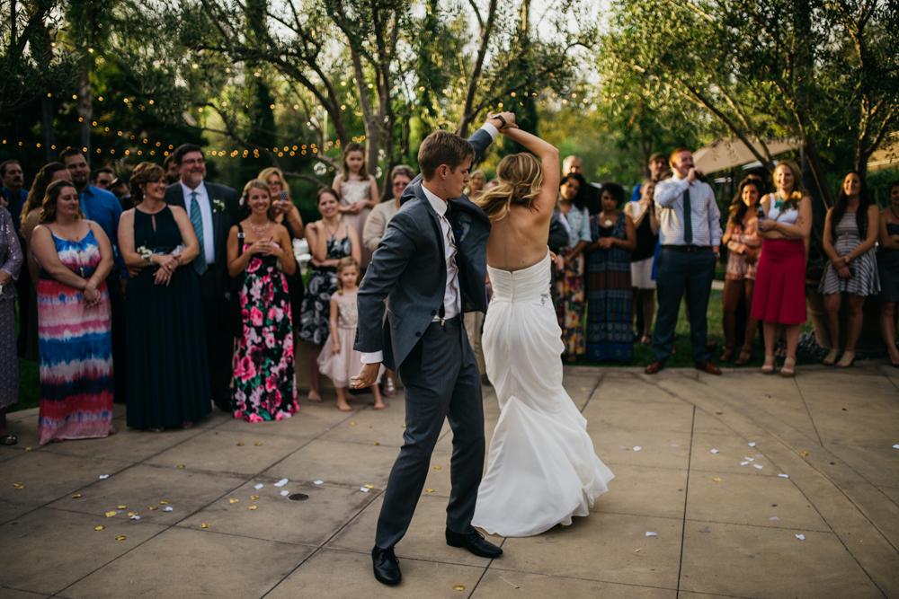 San-Juan-Capistrano-wedding-88.jpg